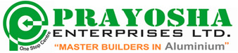 Prayosha Enterprise Ltd.