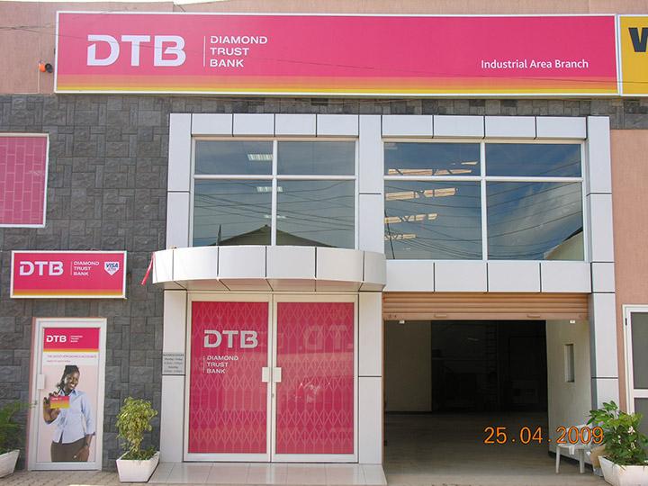 EXPLORE MORE. & Shop front \u0026 Entrance Door \u2013 Prayosha Enterprise Ltd.