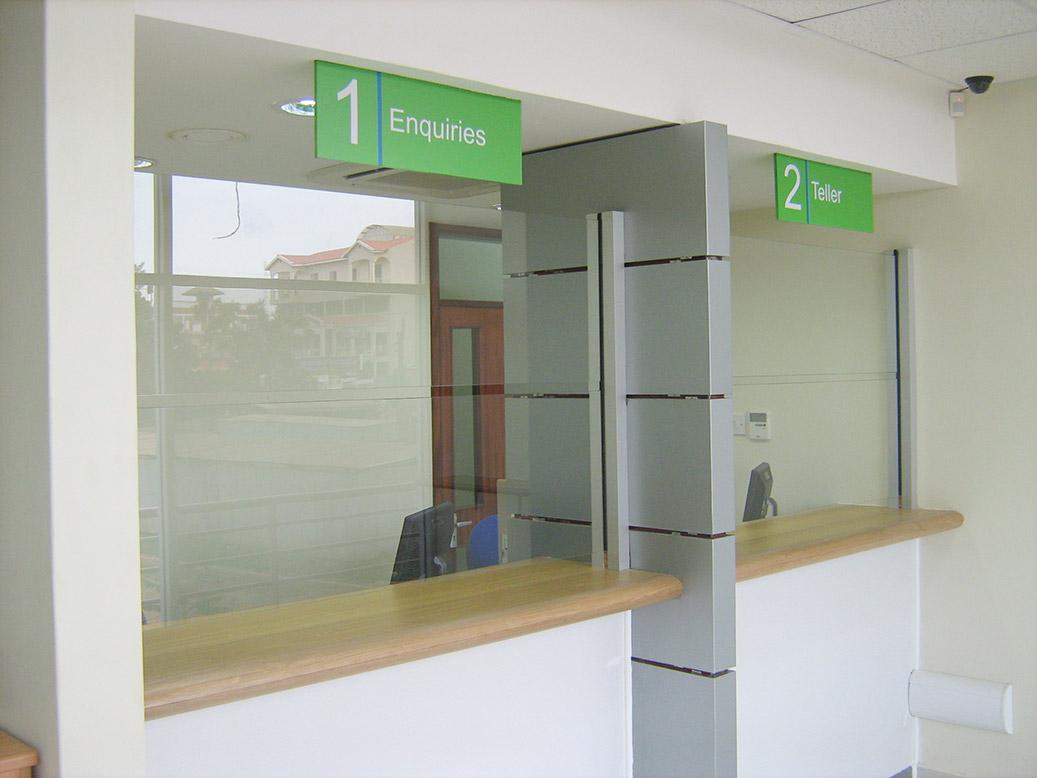 Shop Front Amp Entrance Door Prayosha Enterprise Ltd
