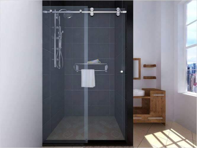 Prime Shower Cubicle Prayosha Enterprise Ltd Home Interior And Landscaping Eliaenasavecom