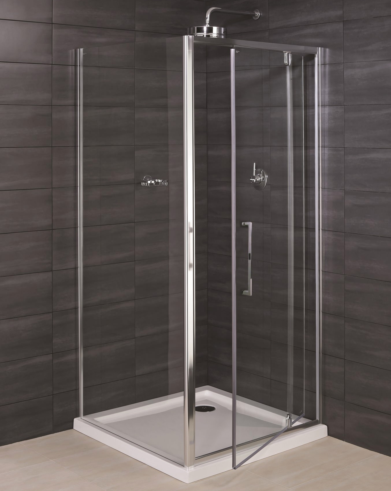 Shower Cubicle – Prayosha Enterprise Ltd.